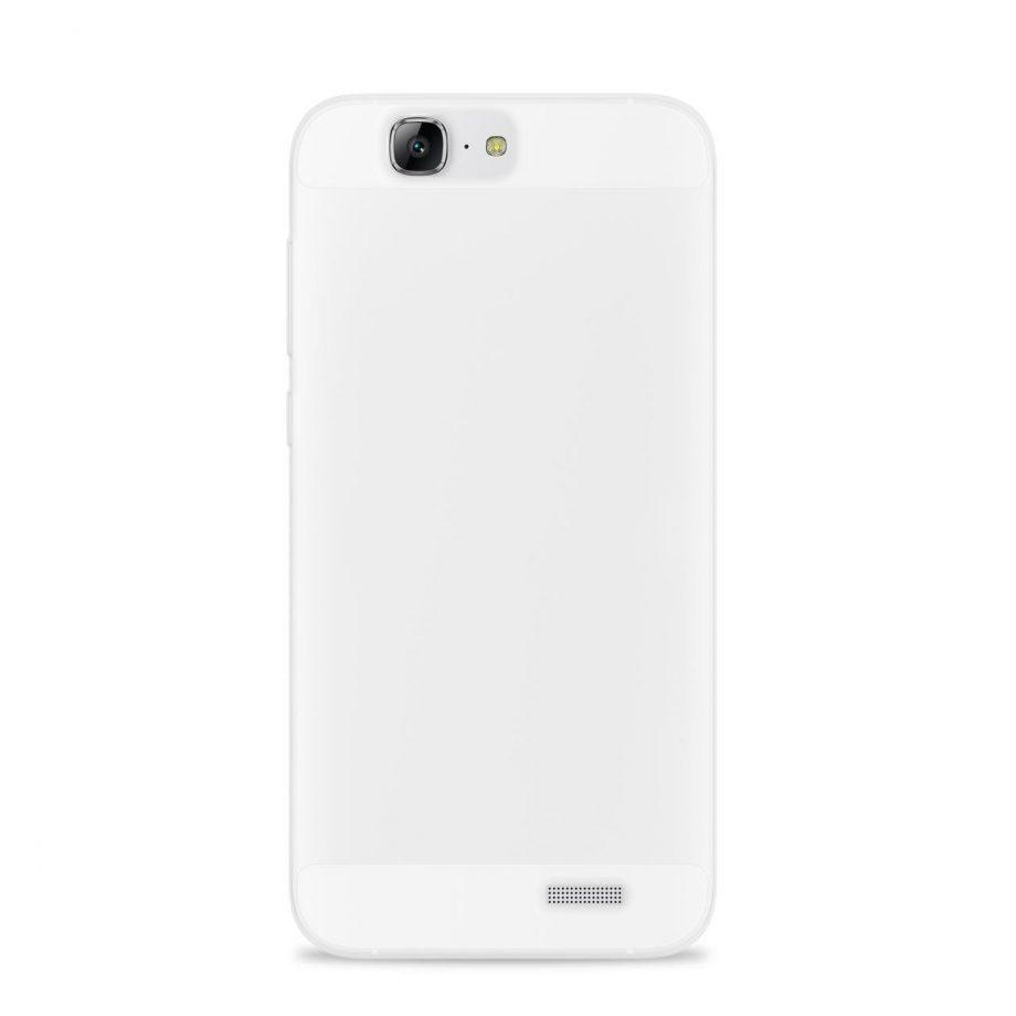 Cover 0.3 Ultra Slim Huawei Ascend G7-0