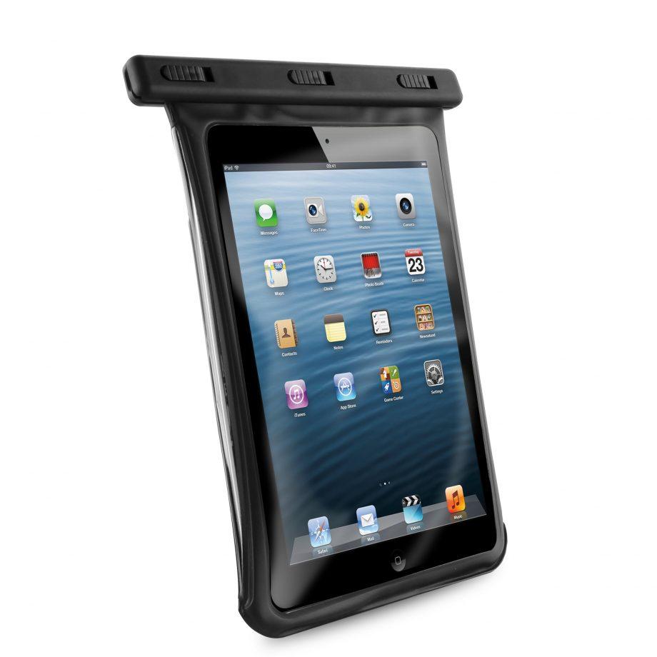 Custodie universali impermeabili per tablet fino a universal - Puro