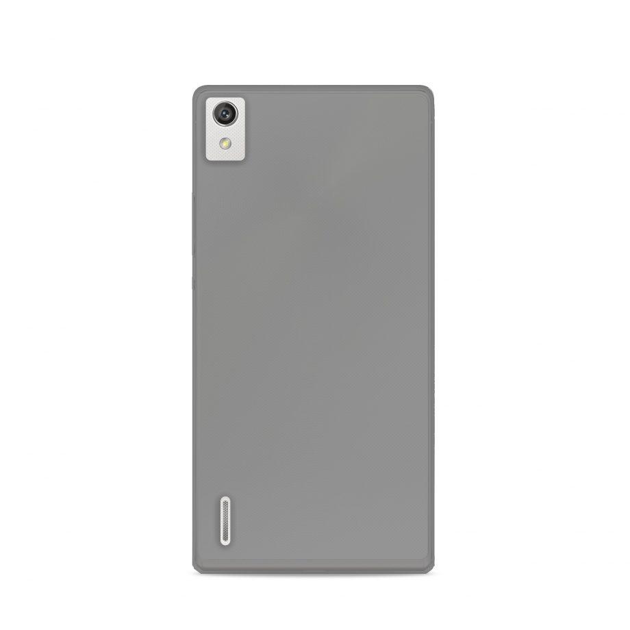 Cover 0.3 Huawei Ascend P8 - Puro