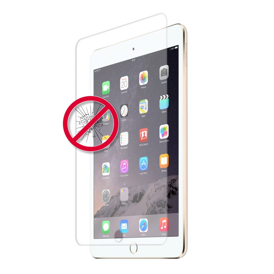 Screen Protector Tempered Glass-0