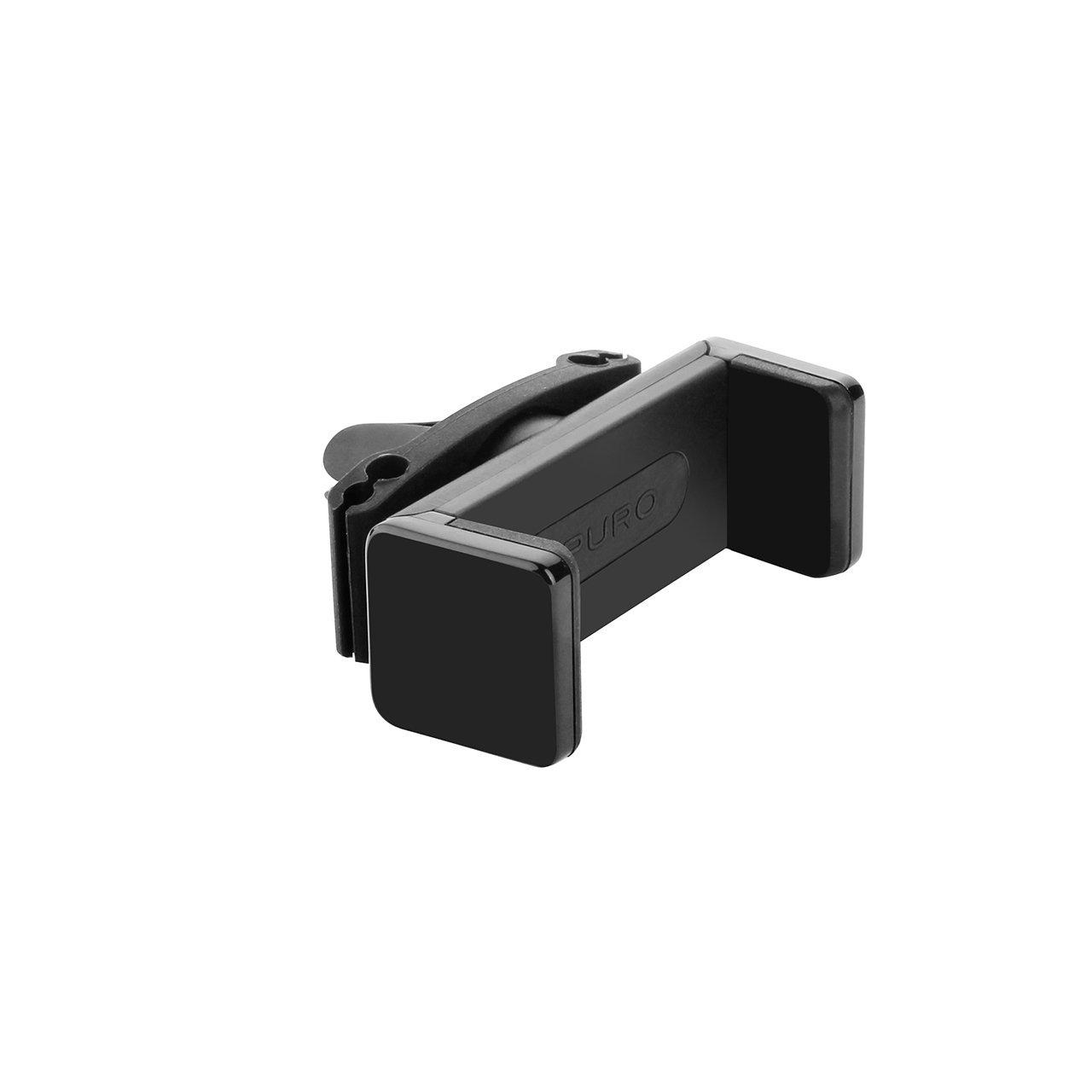 SH5-supporto-universale-da-auto-per-smartphone