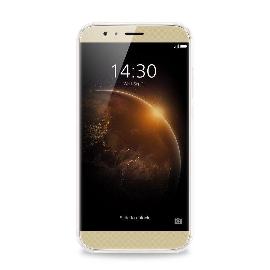 Cover 03 Huawei G8 | PuroTrasparente