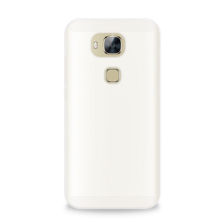 Cover 0.3 Huawei G8-0