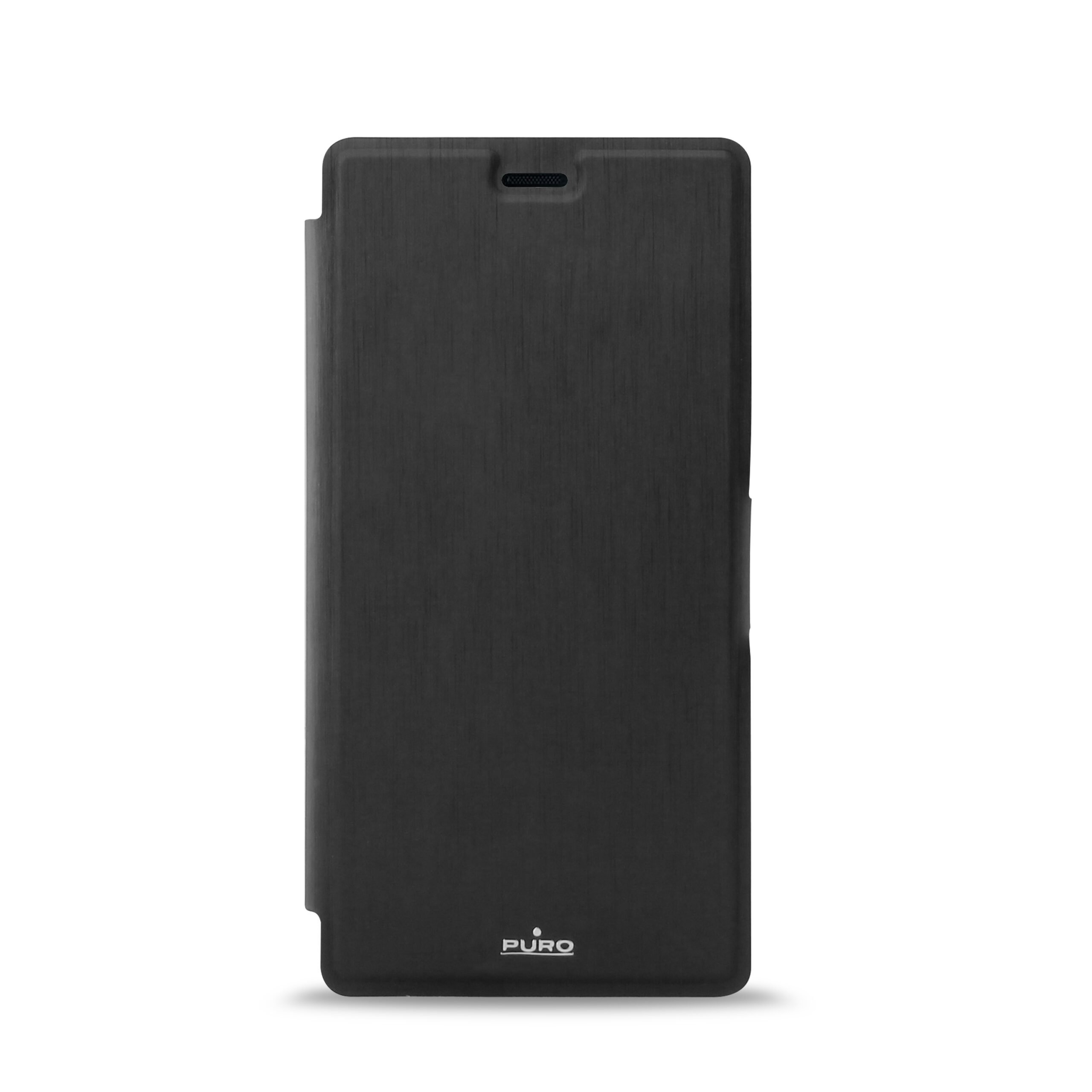 Custodia Wallet Huawei P9-0