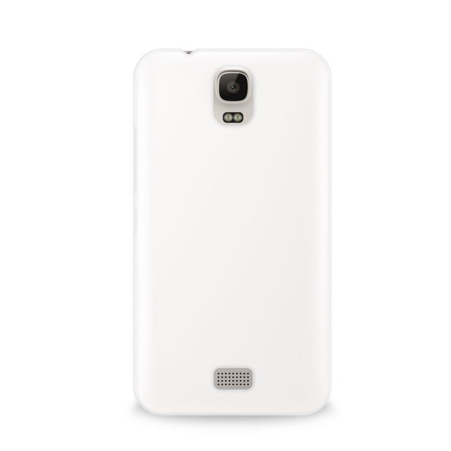 Cover 0.3 Huawei Y360-0