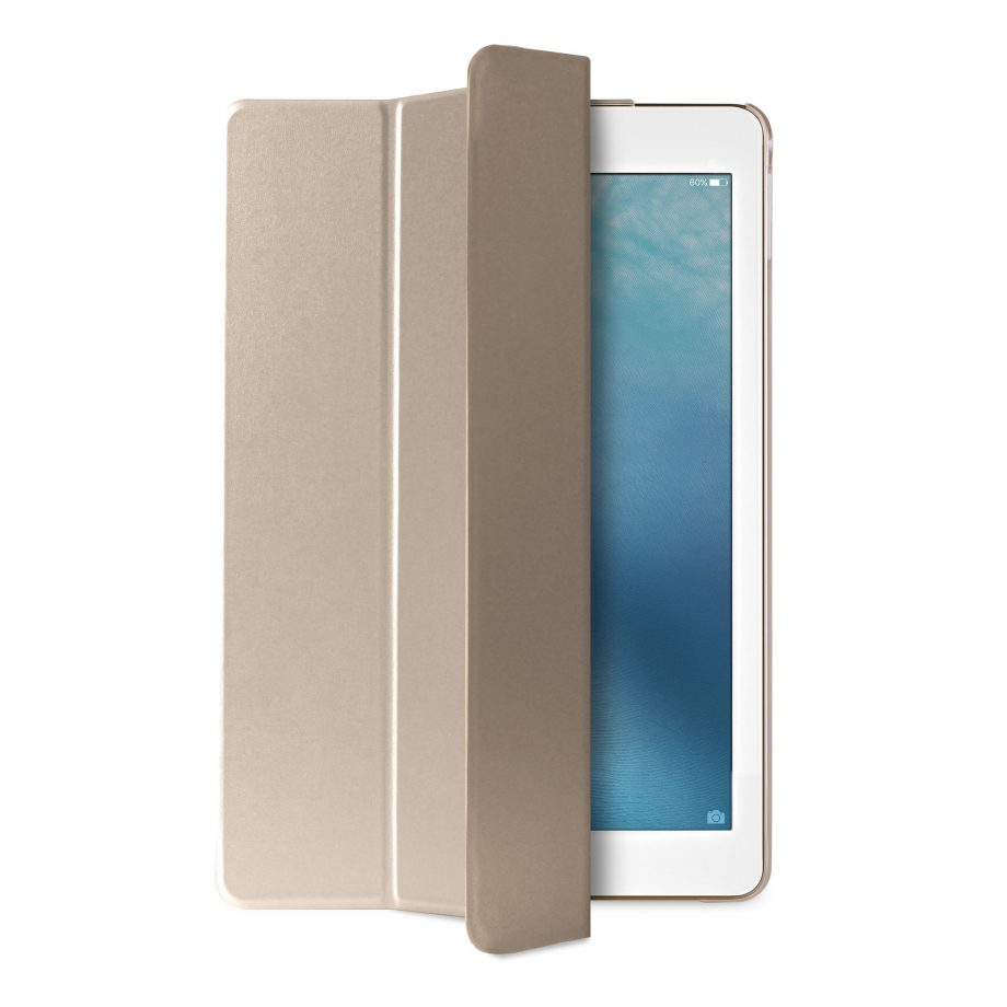 "Custodia ZETA SLIM Apple iPad Pro 9.7"" | Puro"