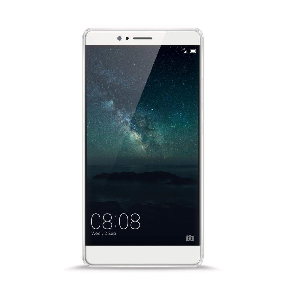 Cover 0.3 Huawei P9 | PuroTrasparente