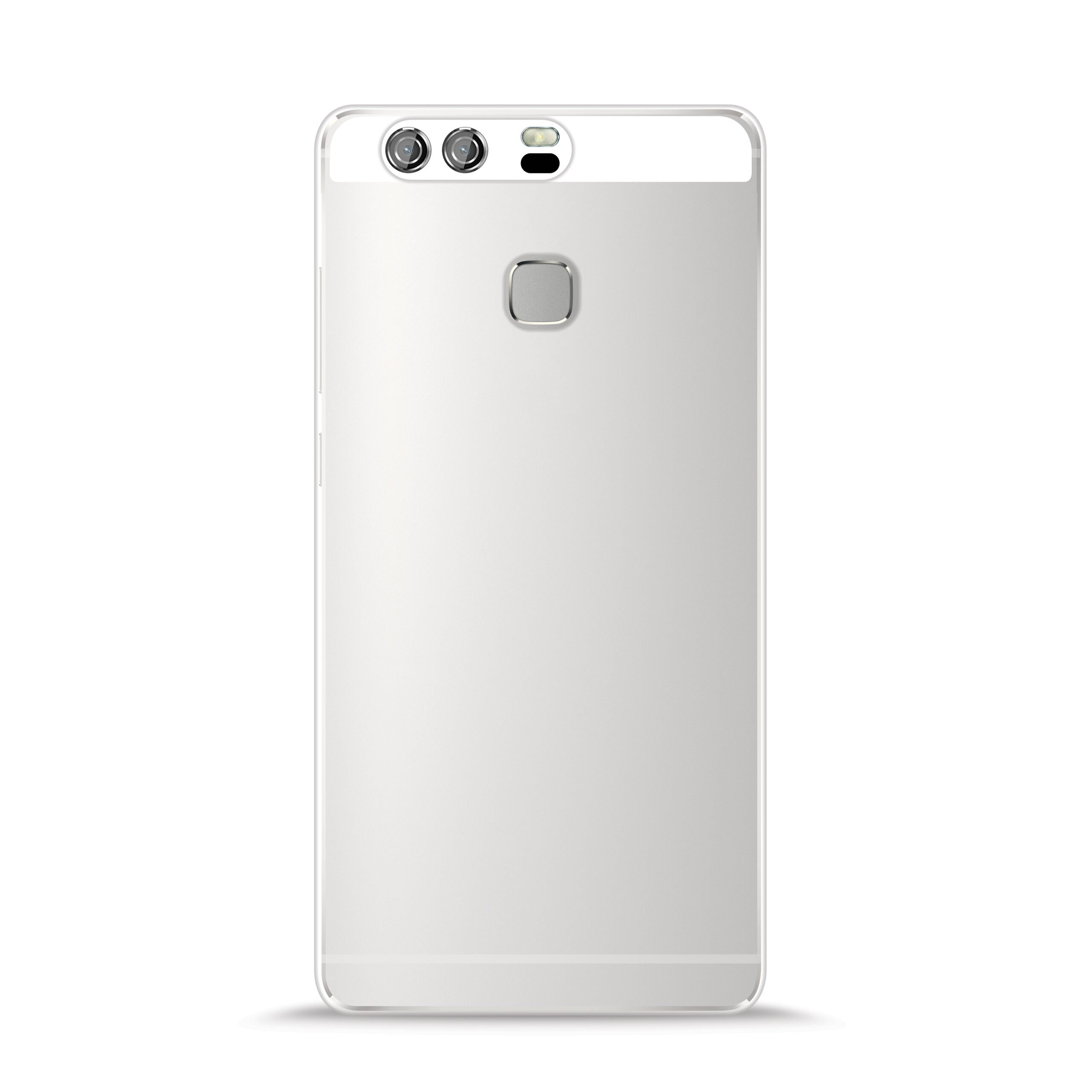 Cover 0.3 Huawei P9-0