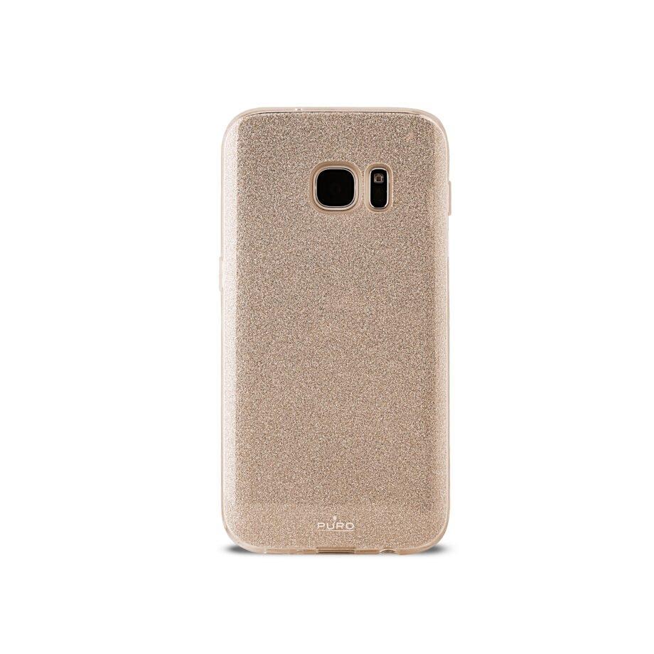 Cover Shine per Samsung Galaxy S7-0