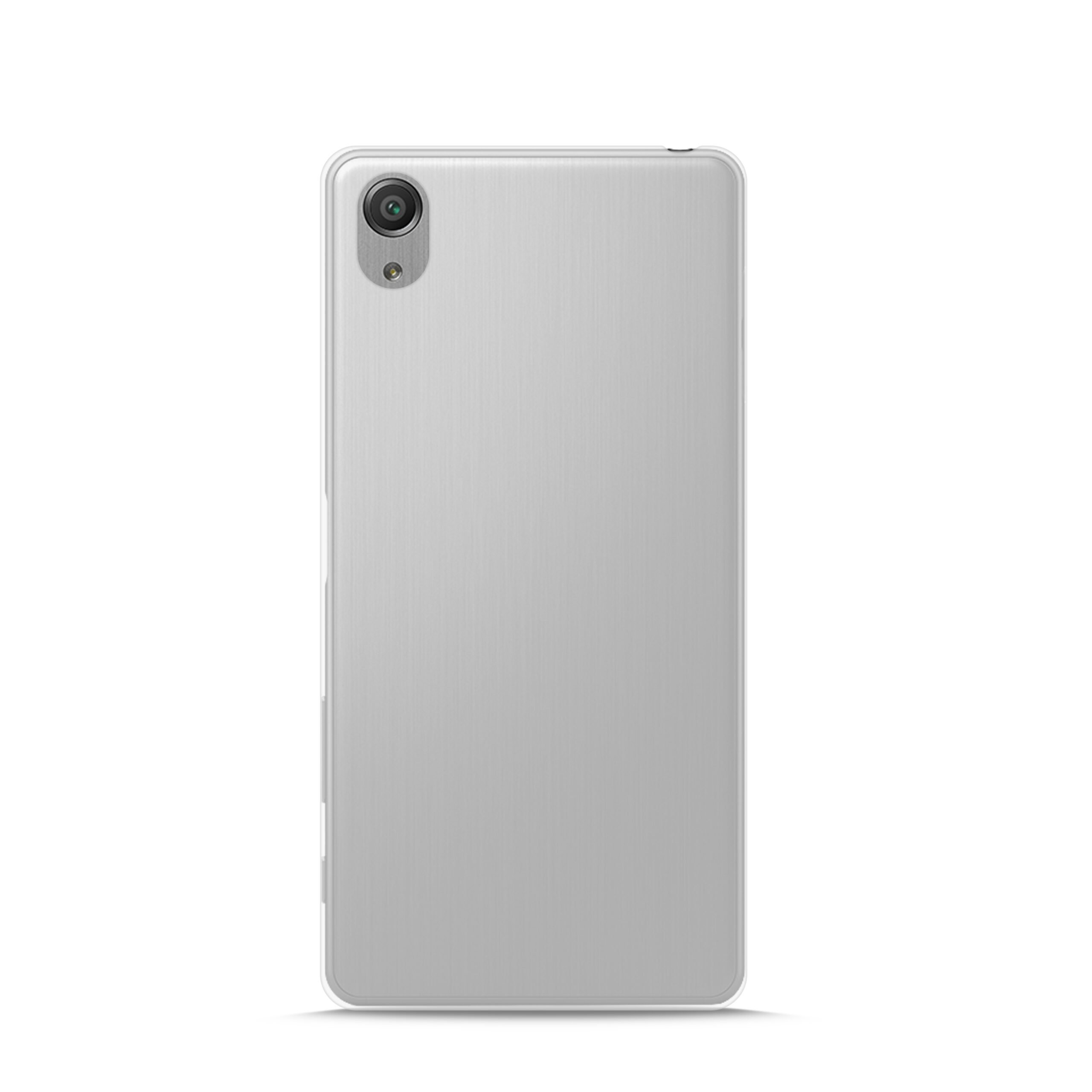 Cover 0.3 Sony Xperia X Performance -0