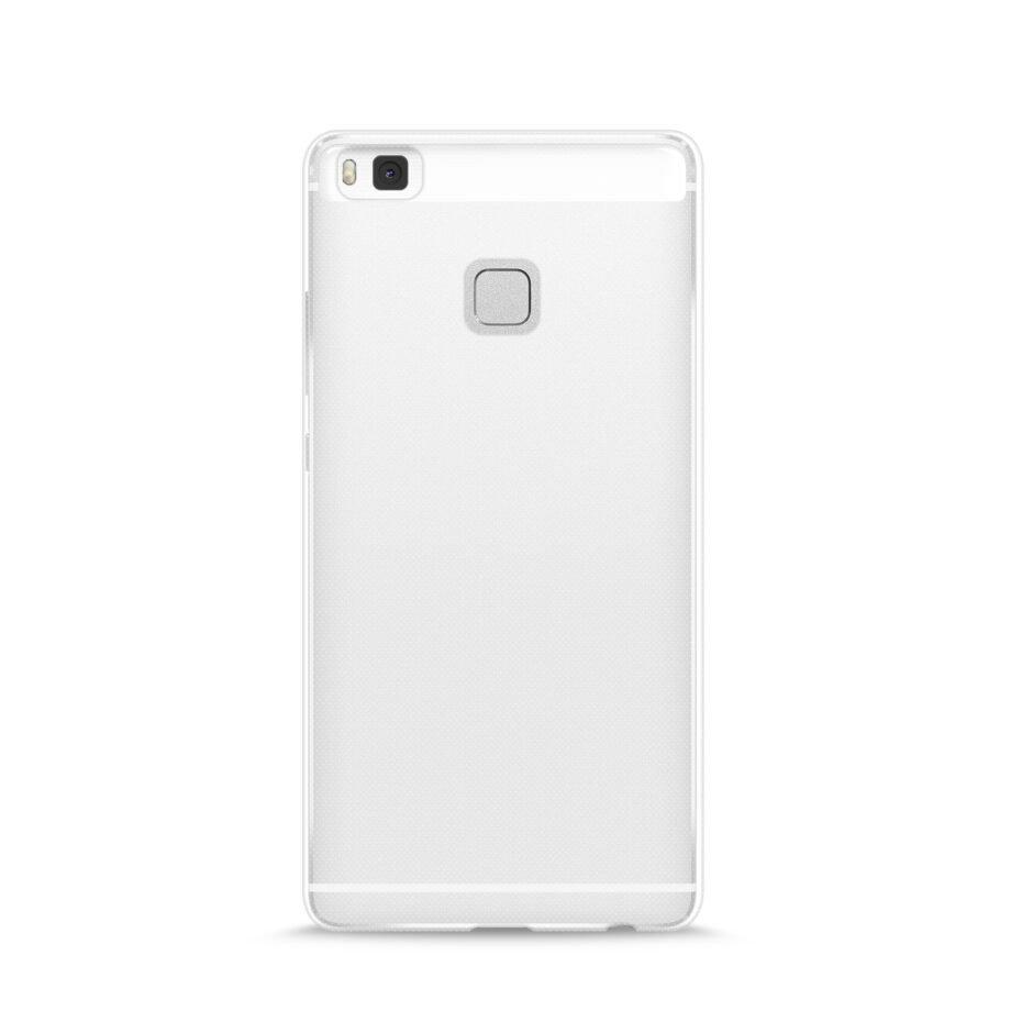 Cover 03 Nude per Huawei P9 Lite-0