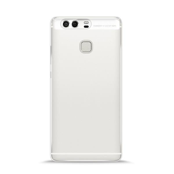 Cover 03 Huawei P9 Plus -0