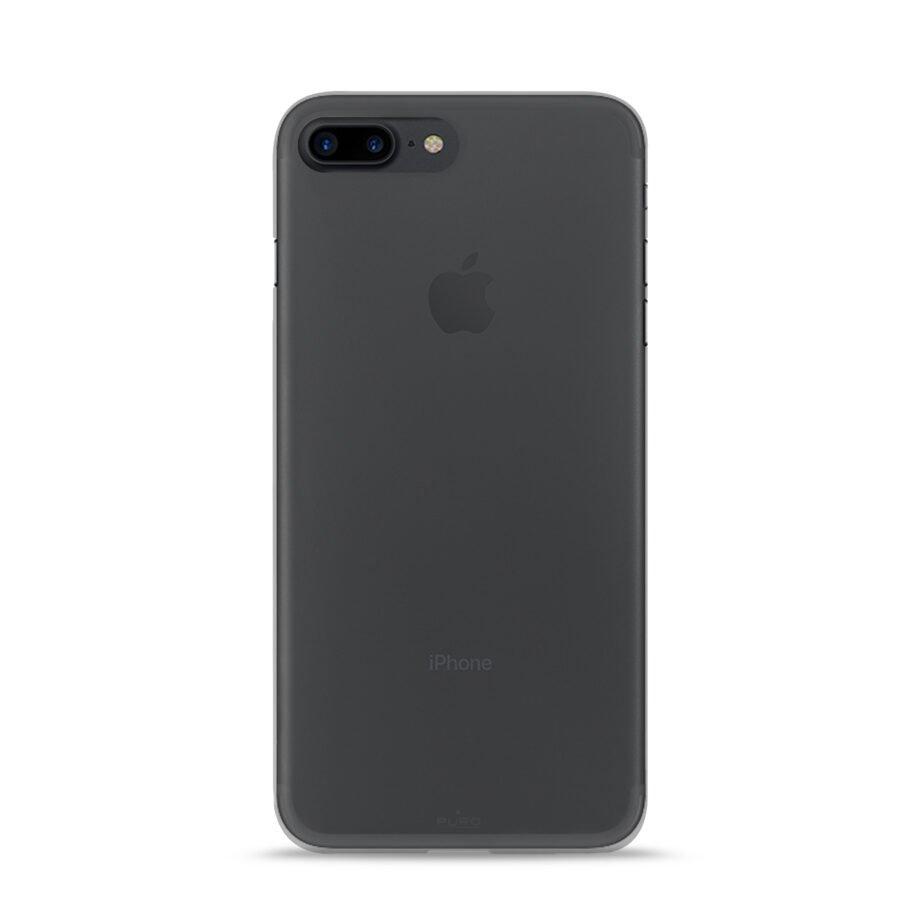 Cover 0.3 per iPhone 7 Plus/8 Plus-0