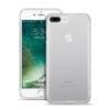 Cover PLASMA Apple iPhone 7 Plus | Puro