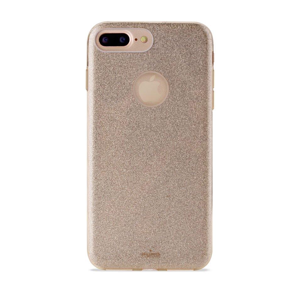 Cover Shine per iPhone 7 Plus/8 Plus-0