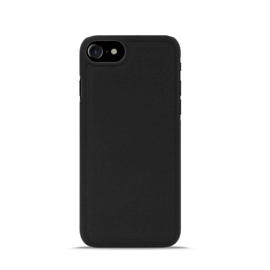 Custodia Detachable per iPhone 6/6s/7/8 | PuroNero