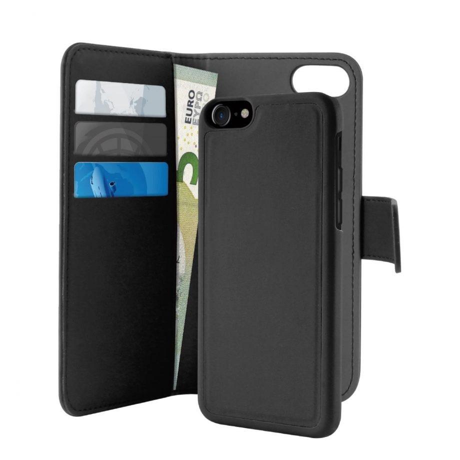 Custodia Detachable per iPhone 6/6s/7/8-0