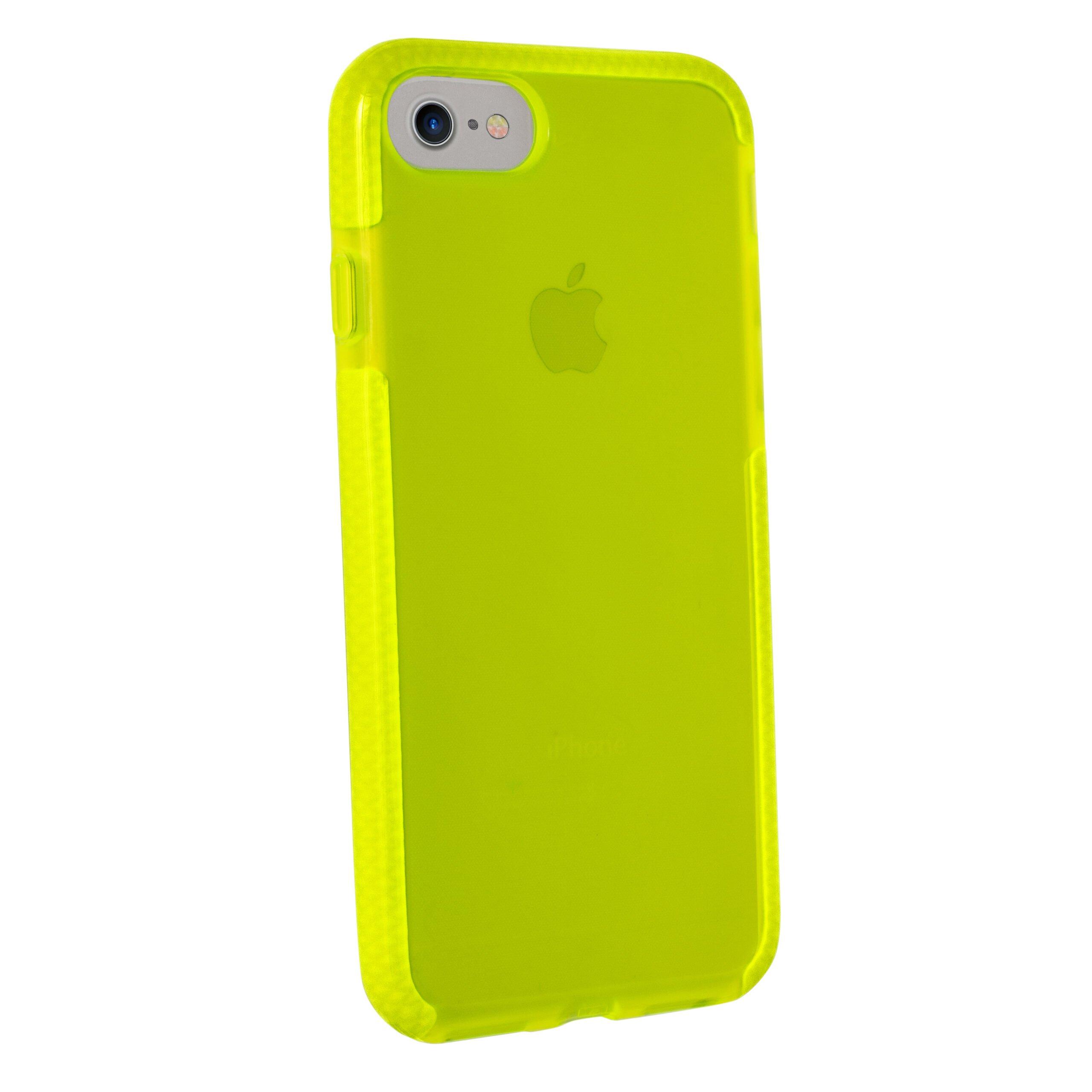 Cover Flex Shield per iPhone 7/8-0