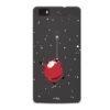 Cover Merry per Huawei P8 Lite   PURO