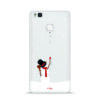 Cover Merry per Huawei P9 Lite | PURO
