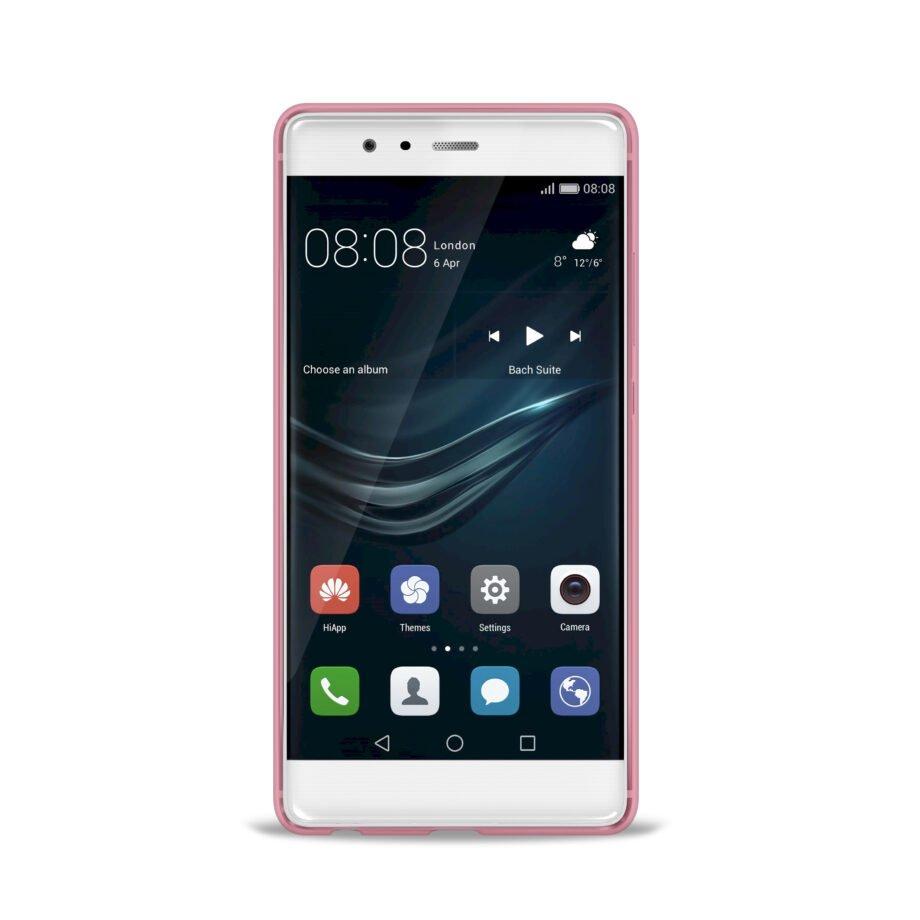 Cover Shine per Huawei P9 | Puro
