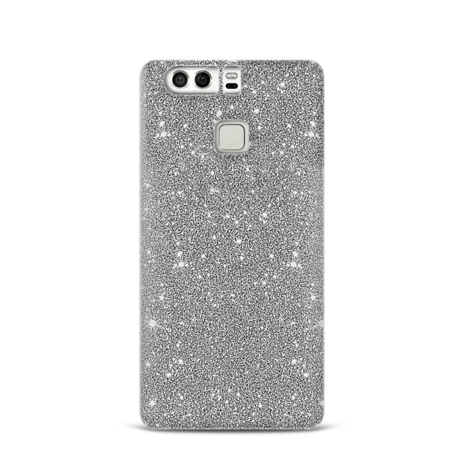 Cover Shine per Huawei P9-0