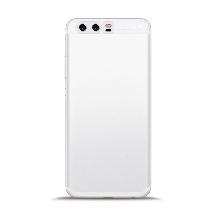 Cover 03 Nude Huawei P10-0
