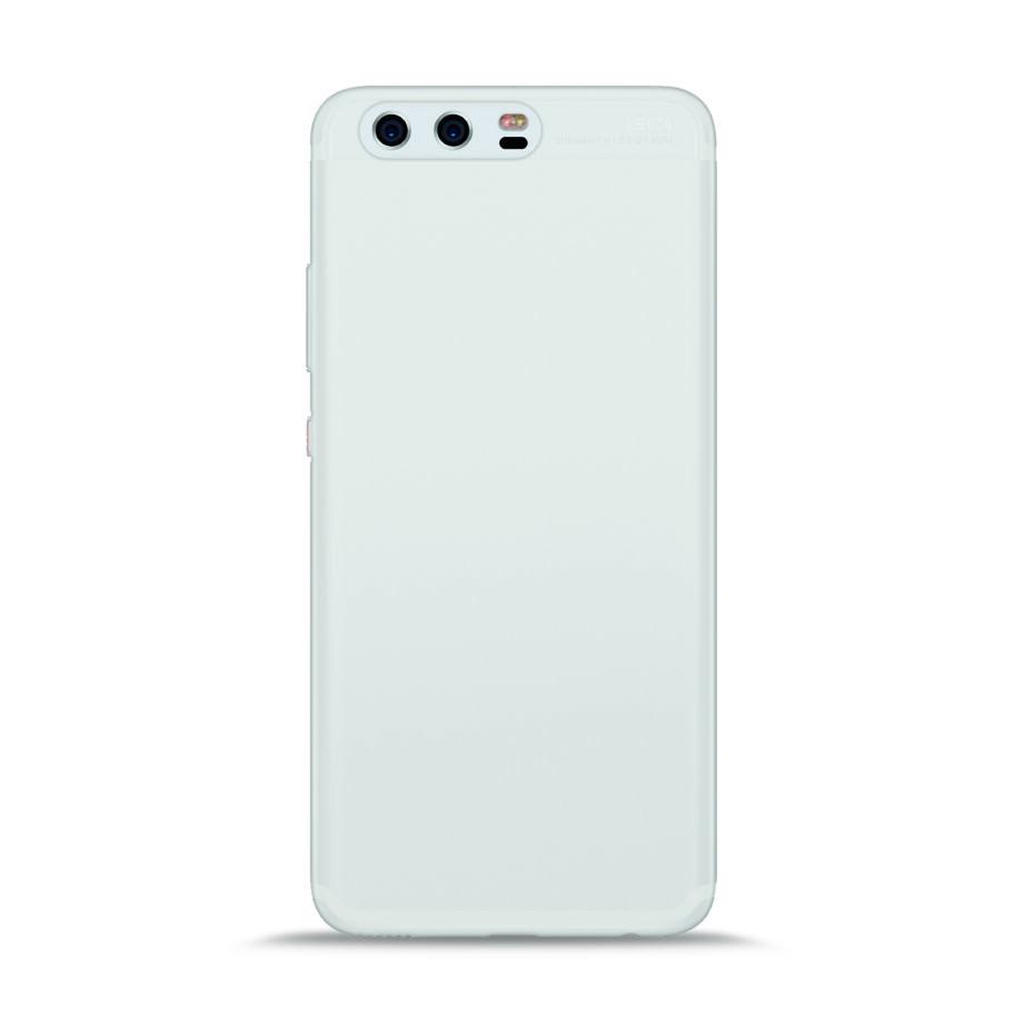 Cover 03 Huawei P10-0
