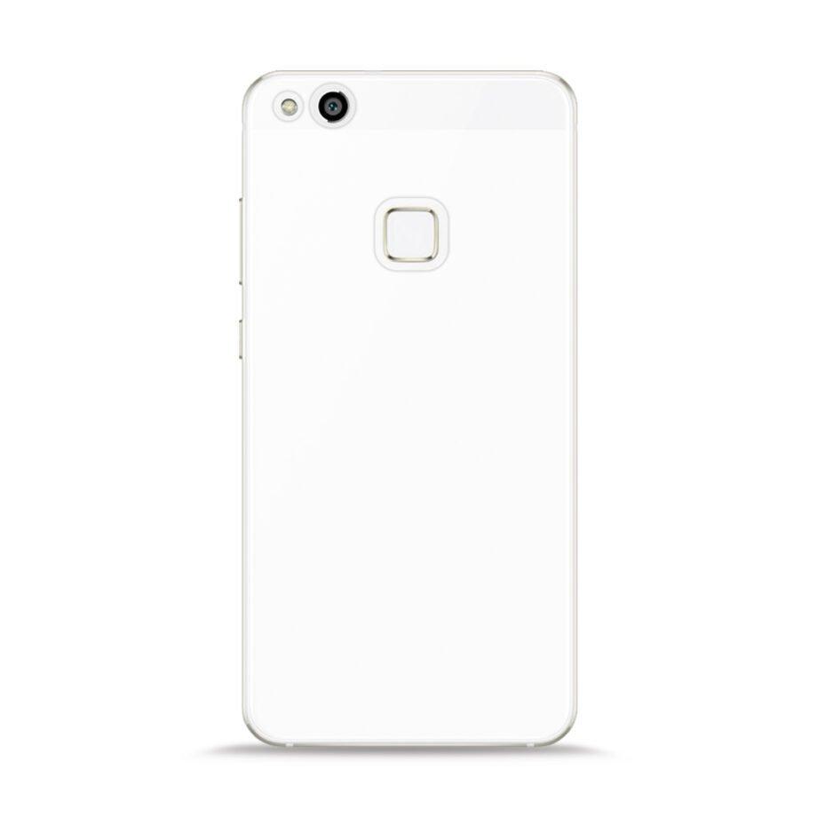 Cover 03 Nude Huawei P10 Lite-0