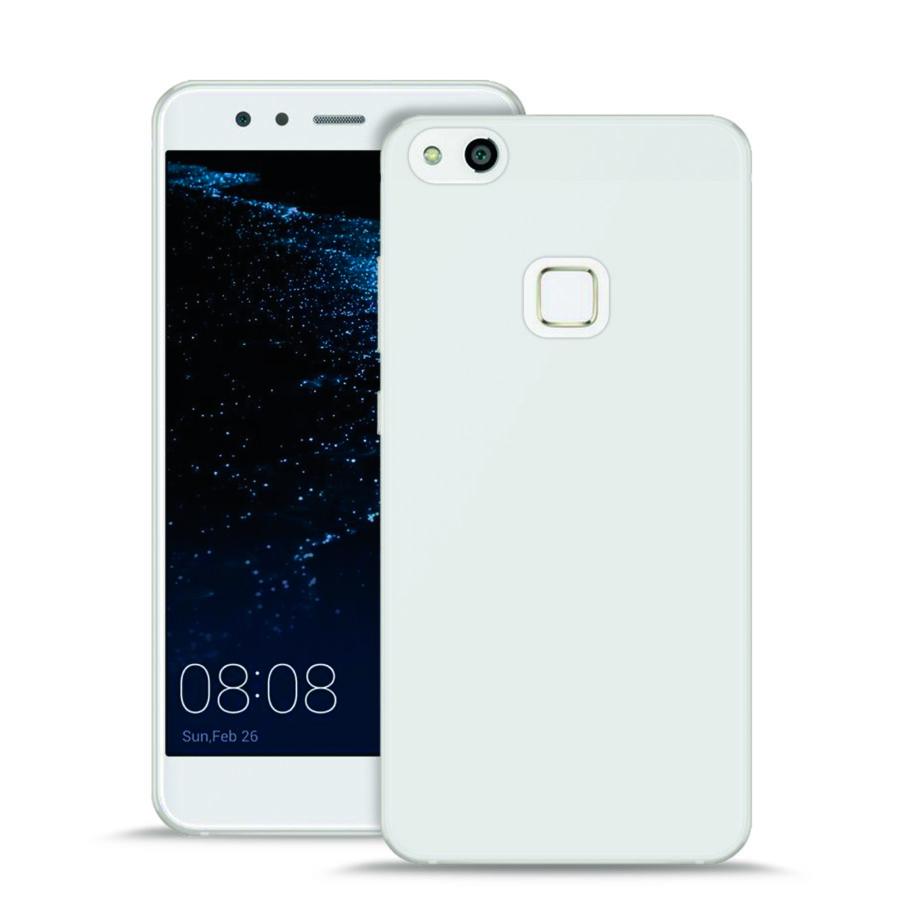 Cover 0.3 per Huawei P10 Lite | PuroTrasparente