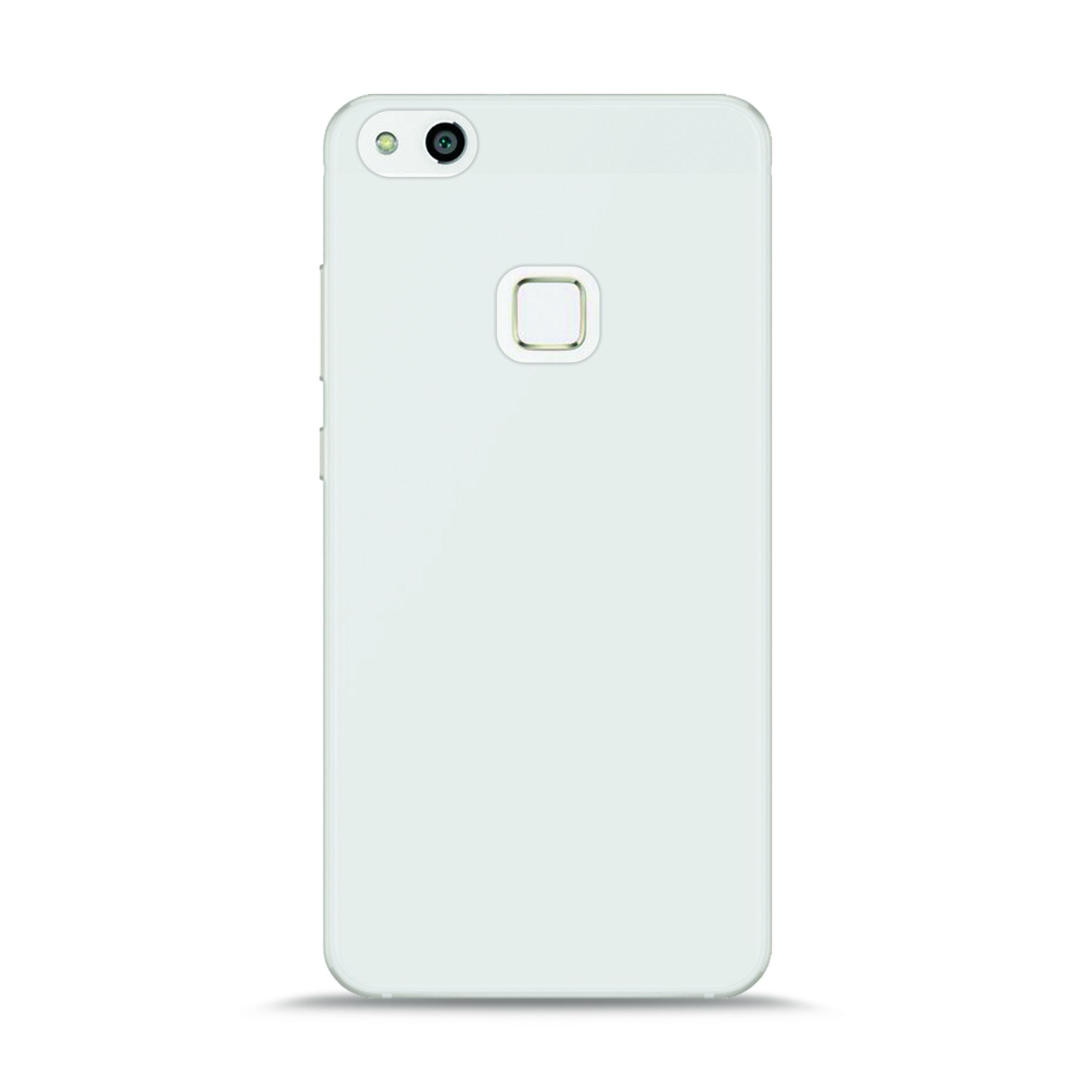 Cover 0.3 Huawei P10 Lite-0
