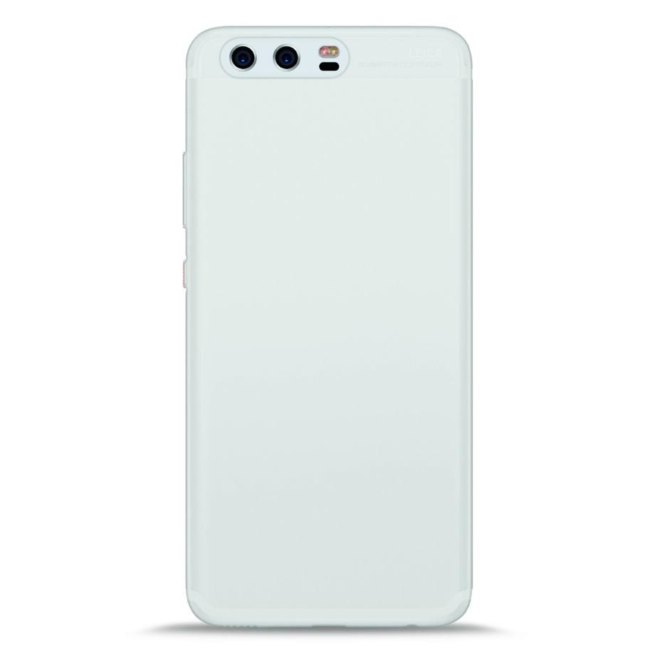 Cover 03 Huawei P10 Plus -0