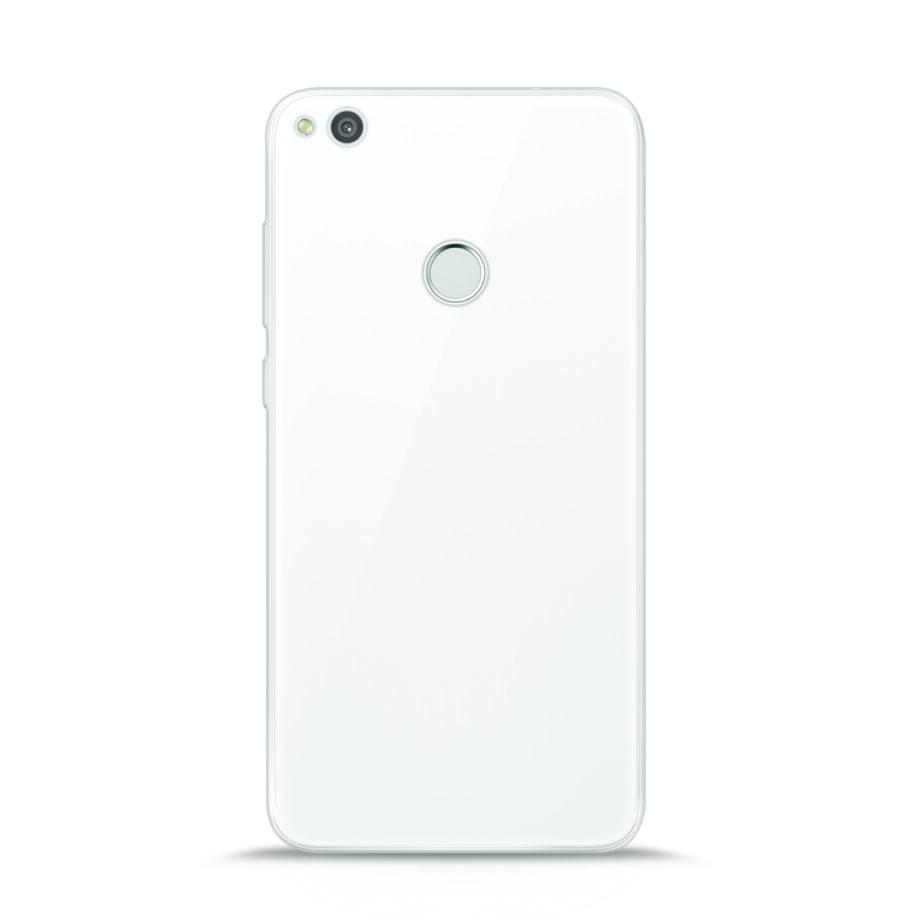 Cover 03 Huawei P8 Lite 17-0