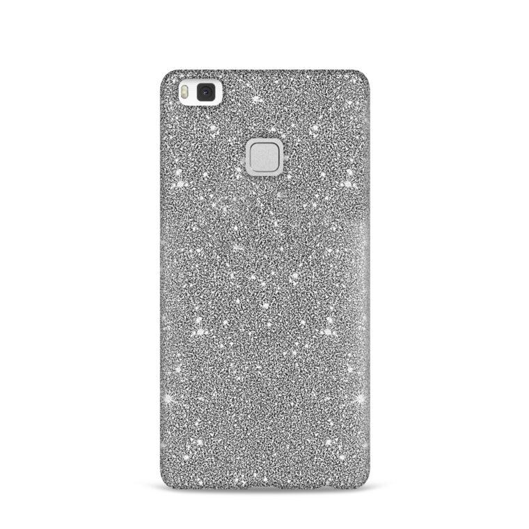 Cover Shine per Huawei P9 Lite-0
