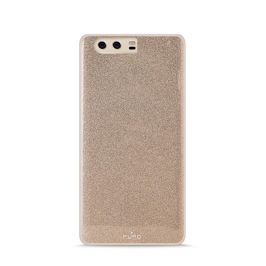 Cover Shine Huawei P10 | Puro