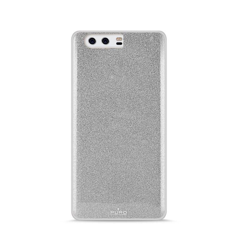 Cover Shine per Huawei P10-0