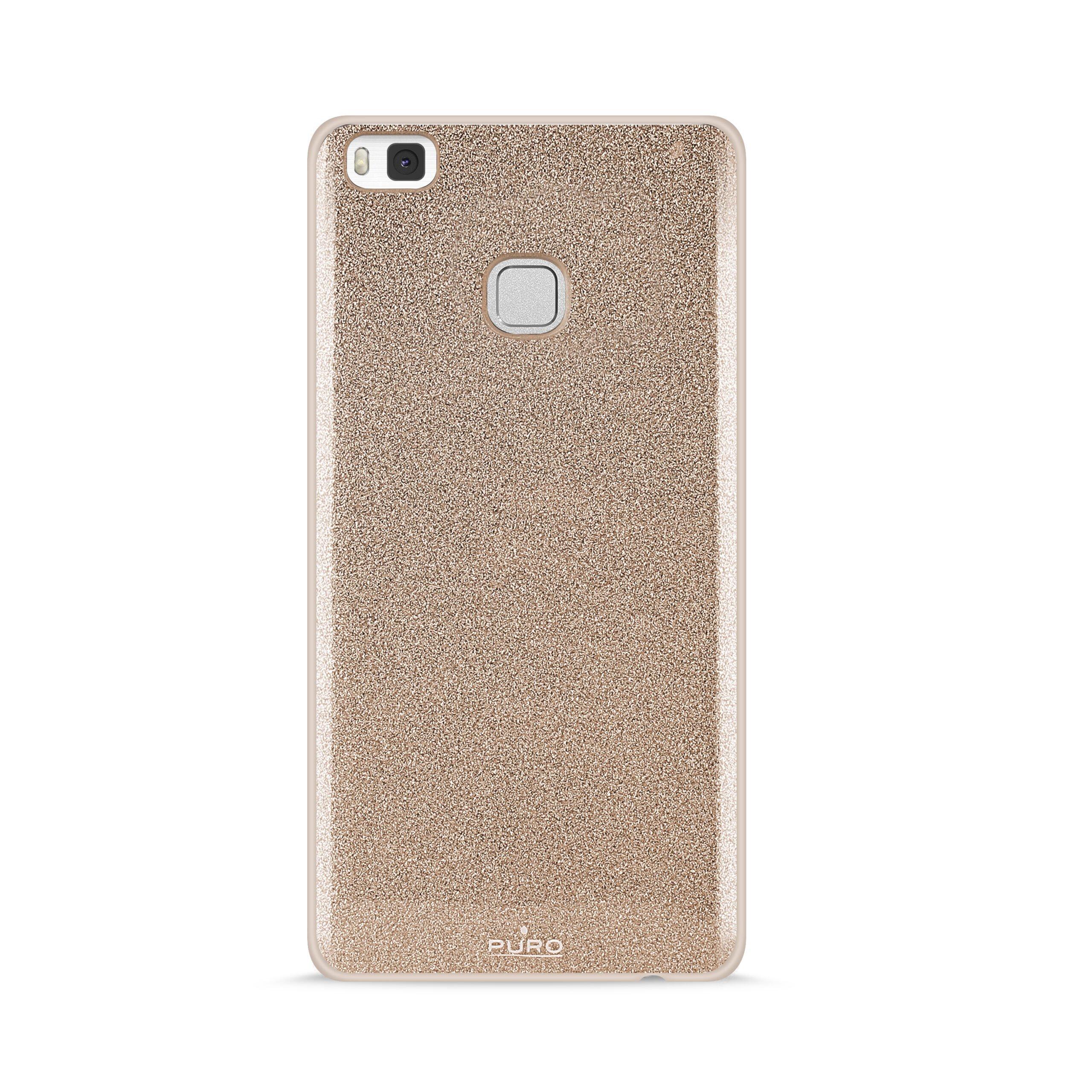 Cover Shine Huawei P10 Lite-0