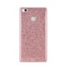 Cover Shine Rose Gold per Huawei P10 Lite-0