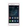 Cover Shine Huawei P10 Lite   Puro