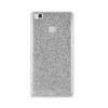 Cover Shine Silver per Huawei P10 Lite-0