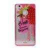 Cover Summer Juice Fragola per Huawei P9 Lite-0