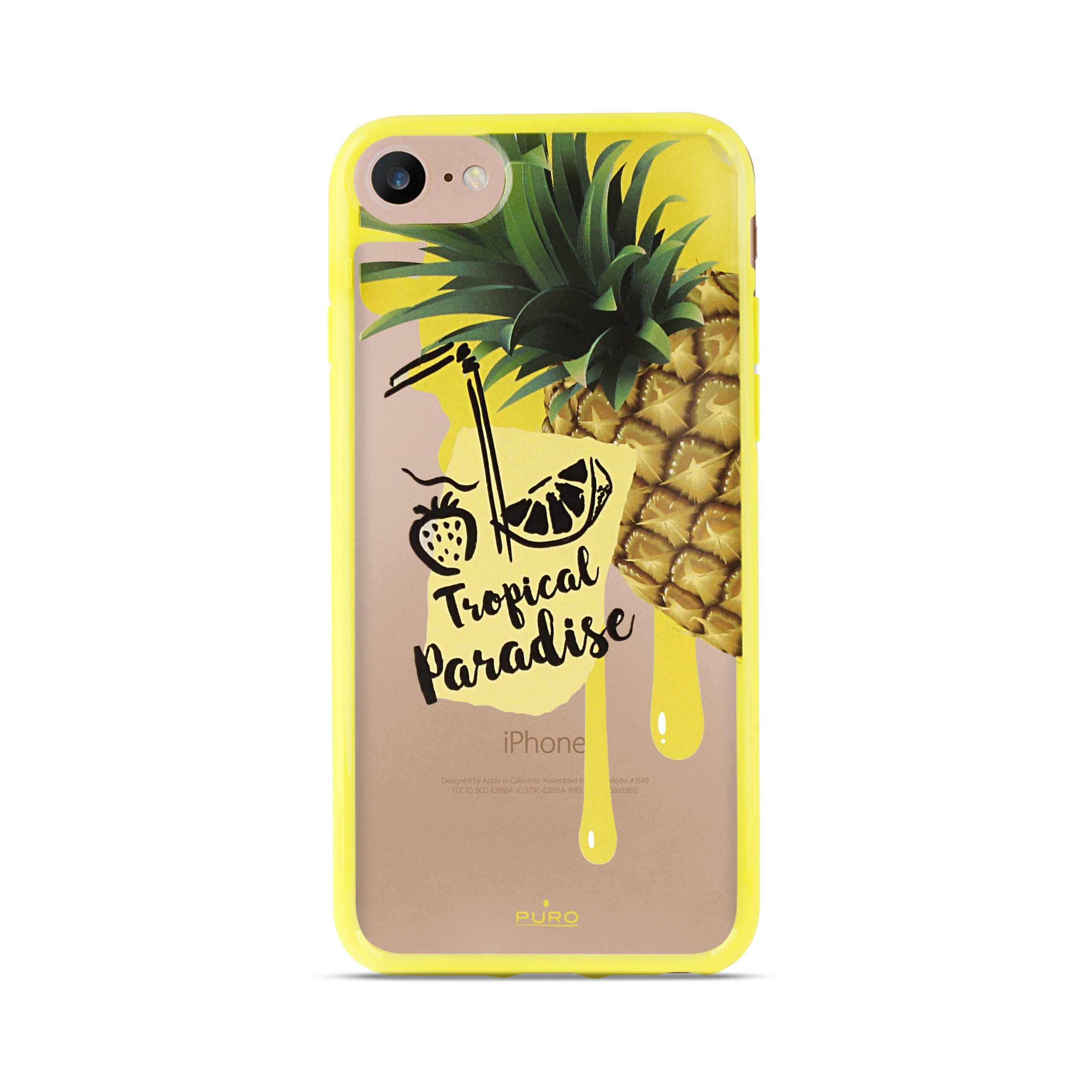 Cover Summer Juice Ananas-0
