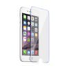Vetro Temperato Sapphire Grade per iPhone 6/6s/7/8-0