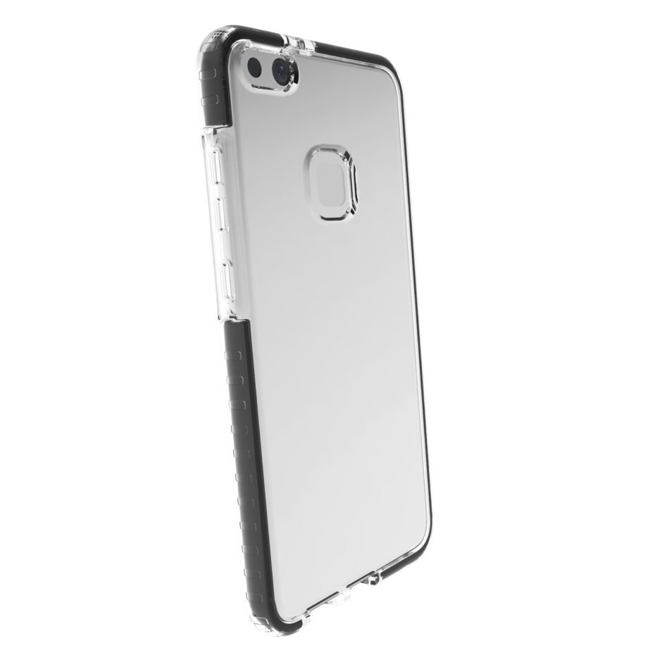 Cover Flex Shield Impact Pro per Huawei P10 Lite-0