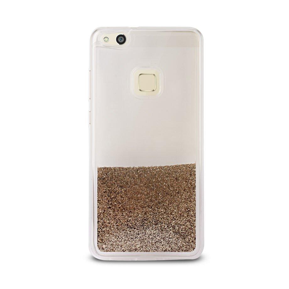 Cover Sand per Huawei P10 Lite | Puro
