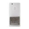 Cover Sand per Huawei P10 Lite   Puro