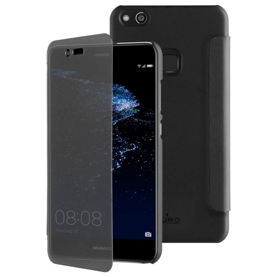 Custodia Sense per Huawei P10 Lite-0