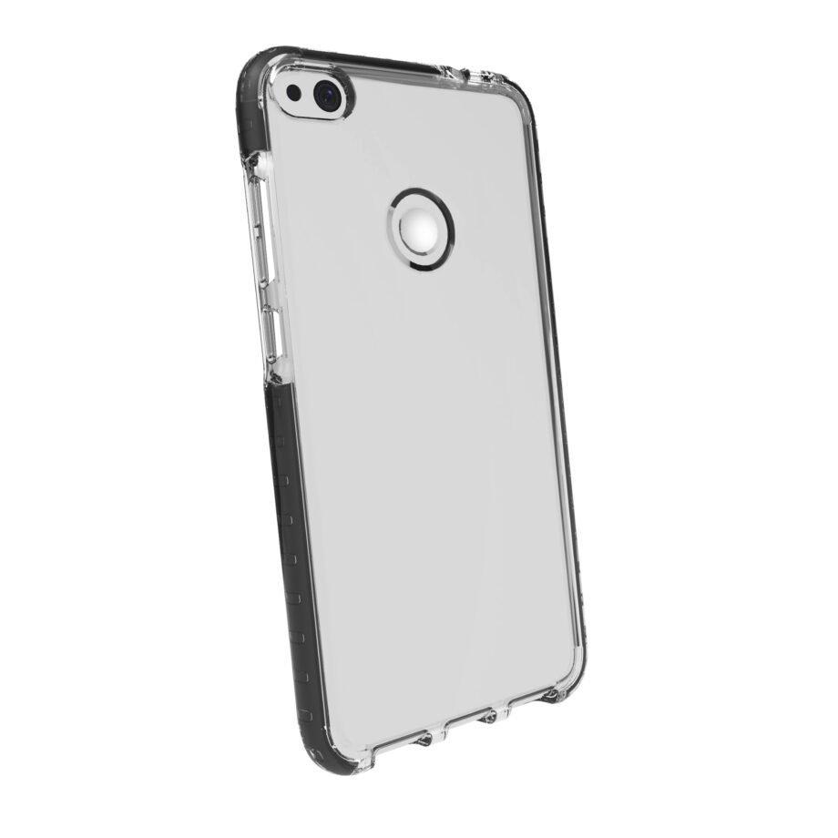 Cover Flex Shield Impact Pro per Huawei P8 Lite 2017-0
