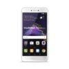 Cover Shine per Huawei P8 Lite 2017 | Puro