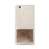 Cover Sand per Huawei P9 Lite -0